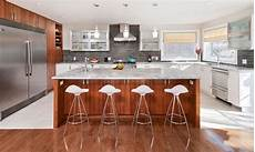 how high is a kitchen island don t make these kitchen island design mistakes