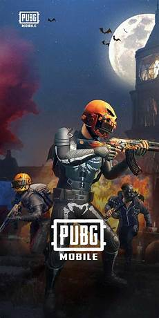 Pubg Wallpaper Iphone X by Pubg Mobile Wallpaper Imgur Iphone Backgrounds Hd