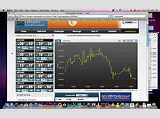 Trading Forex for Beginners   The Basics   All Free Video
