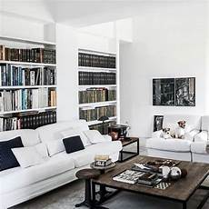 home decorating ideas for living room 100 bachelor pad living room ideas for masculine designs