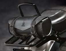 Werkzeugrolle Harley Davidson by 93300113 Werkzeugrolle Schwarz Im Thunderbike Shop