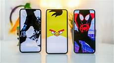 Iphone Xs Interactive Wallpaper by 30 Notch Hiding Wallpapers For Iphone X Xr Xs Max And