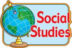 Social Studies In Elementary Education Elementary Computer 5th Grade