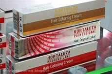 Hbc Hair Color Chart Philippines Product Information American Dream Of 29 Lastest Hortaleza