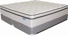 majesty silver series bowles mattress company