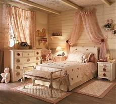 stile provenzale da letto 16 best images about halley on child room