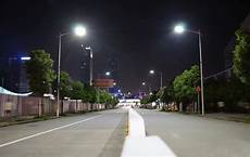 How To Write Application For Street Light Led Pubic Amp Street Lighting Application Seda Lighting