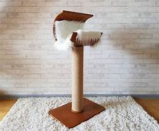 Modern Cat Modern Cat Furniture And Feeders From Real Tree Cat Store