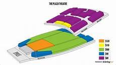 The Plaza Theatre El Paso Seating Chart Shen Yun In El Paso March 3 4 2018 At The Plaza Theatre