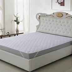 home originals elastic king size waterproof mattress
