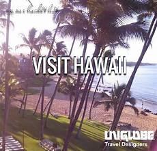 Uniglobe Travel Designers Let Uniglobe Travel Designers Help You Fulfill Your Travel