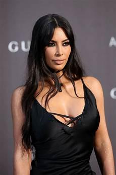 kim kardashian west responds to the controversy
