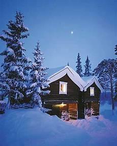 Malvorlage Haus Mit Schnee Alex Bartel Haus Im Schnee Kunstdruck Leinwandbild