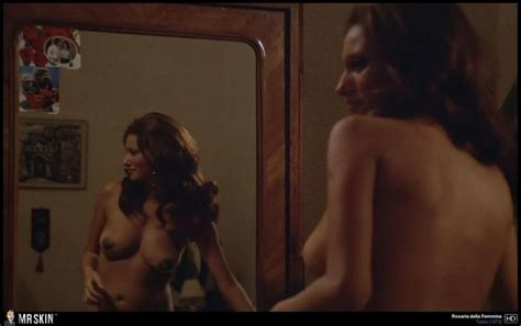 Mexican-americans Nude