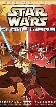 Malvorlagen Wars Clone Wars Wars Clone Wars Tv Series 2003 2005 Imdb