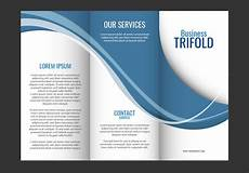 Brochure Template Download Free Brochure Template Free Vector Art 81 085 Free Downloads