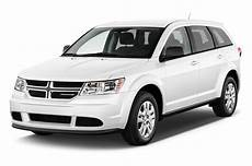 2015 Dodge Journey Lights 2015 Dodge Journey Reviews Research Journey Prices