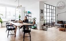 dyi hjem projekte find projekt i 2020 stue ideer boligindretning hjem