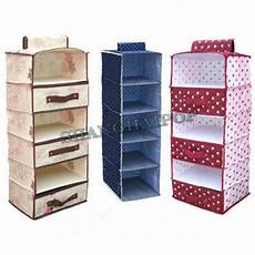 stackable drawers for clothes hanging drawer storage organiser shelf wardrobe stackable