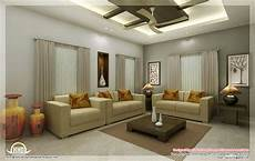 Apartment Living Room Ideas Photos Awesome 3d Interior Renderings Kerala Home Design And