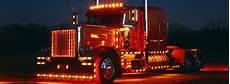 Beacon Lights For Semi Trucks Led Lights For Semi Trucks Interior Amp Exterior Led Lighting