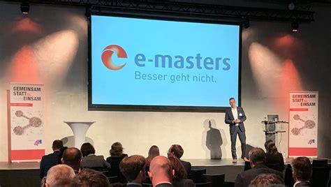 Emasters