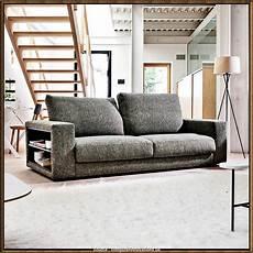 divani poltrone sofa in offerta divano poltrone sofa prezzo idee prezzi divani
