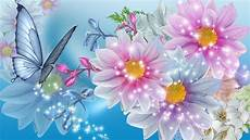 Flower Wallpaper Pictures by Flower Hd Wallpaper Background Image 1920x1080 Id