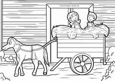 Malvorlage Bauernhof Kostenlos Bastelvorlagen Bauernhof Kinderbilder