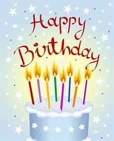 Photo Card Birthday Geo Printing Amp Communication Birth Day Hakika