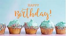 E Birthday Card E Cards Covenant House