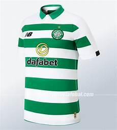 camiseta new balance celtic fc camiseta new balance celtic fc 2019 20
