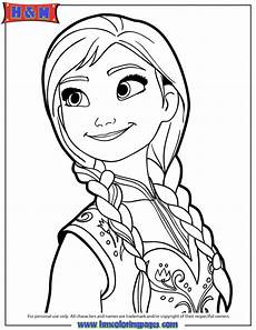 Malvorlagen Elsa Und Malvorlagen Kostenlos Und Elsa Ausmalbilder