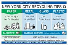 Nyc Recycling Chart Recyclemania Begins Feb 3rd 2013 Sustainability
