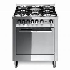 lofra cucine cucina forno gas ventilato lofra maxima 70 m76gv c uniprice