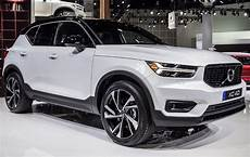 volvo models 2020 volvo xc40 model year 2020 review car 2020