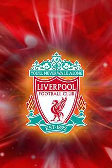 iphone x wallpaper liverpool history of all logos all liverpool logos