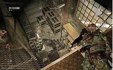 Find The Turpentine Dying Light 13 Firebug Side Quests The Slums Dying Light Game