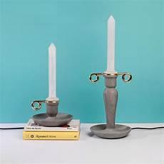 bugia candela an with marble artisans stonelab designs pamono