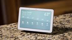 Google Home Hub Lights Which Google Home Speaker Should You Buy Cnet