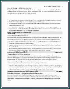 Resume Atlanta Resume Service Atlanta Resume Resume Examples 76ygrad9ol