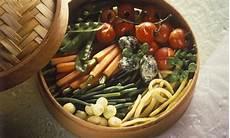 cucina senza grassi cucinare senza grassi 3 metodi di cottura light facili e