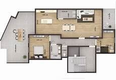 Designer Furniture Plans 2d Floor Plan Services With Photoshop 2d Floor Plan