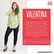 Lularoe Sm Size Chart 2019 Lularoe Valentina Sizing Chart Long Sleeve Button Up