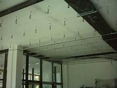 impianto riscaldamento a soffitto principi funzionamento impianto a soffitto graziosi
