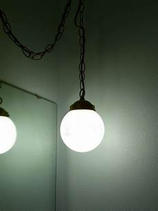 How To Hang A Pendant Light From Ceiling Preferable Design Of Corner Lighting Fixture Homesfeed