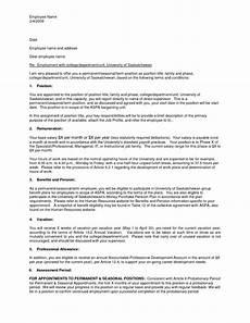 Job Offer Counter Proposal Letter Sample Sample Job Offer Counter Proposal Letter Formal
