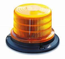 Beacon Light Price Curtis Cab Rotating Beacon Light 9lb1