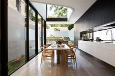 15 modern dining room designs for a luxury home