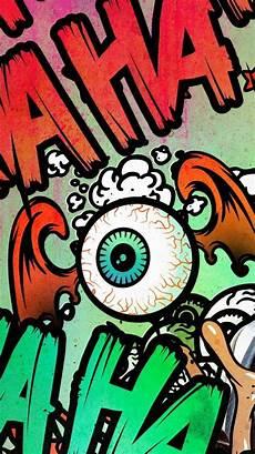 graffiti quotes iphone wallpaper graffiti wallpapers iphone wallpaper cave